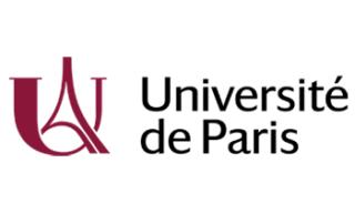 logo Universités de Paris