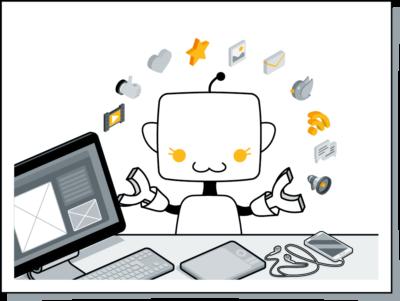 Rencontrer-Emma-Digital-Content-Manager-Simone-et-les-robots