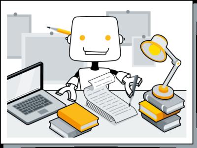 Rencontrer-Patrice-directeur-de-création-Simone-et-les-robots