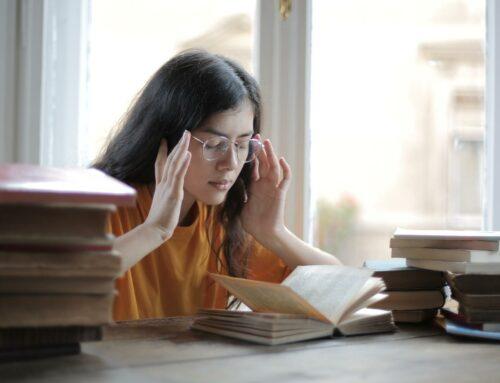 Santé mentale des étudiants : quels problèmes soulève le distanciel ?