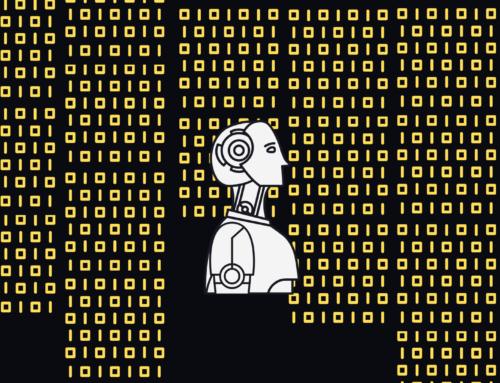 Intelligence Artificielle : les universités sont-elles prêtes à l'utiliser ?