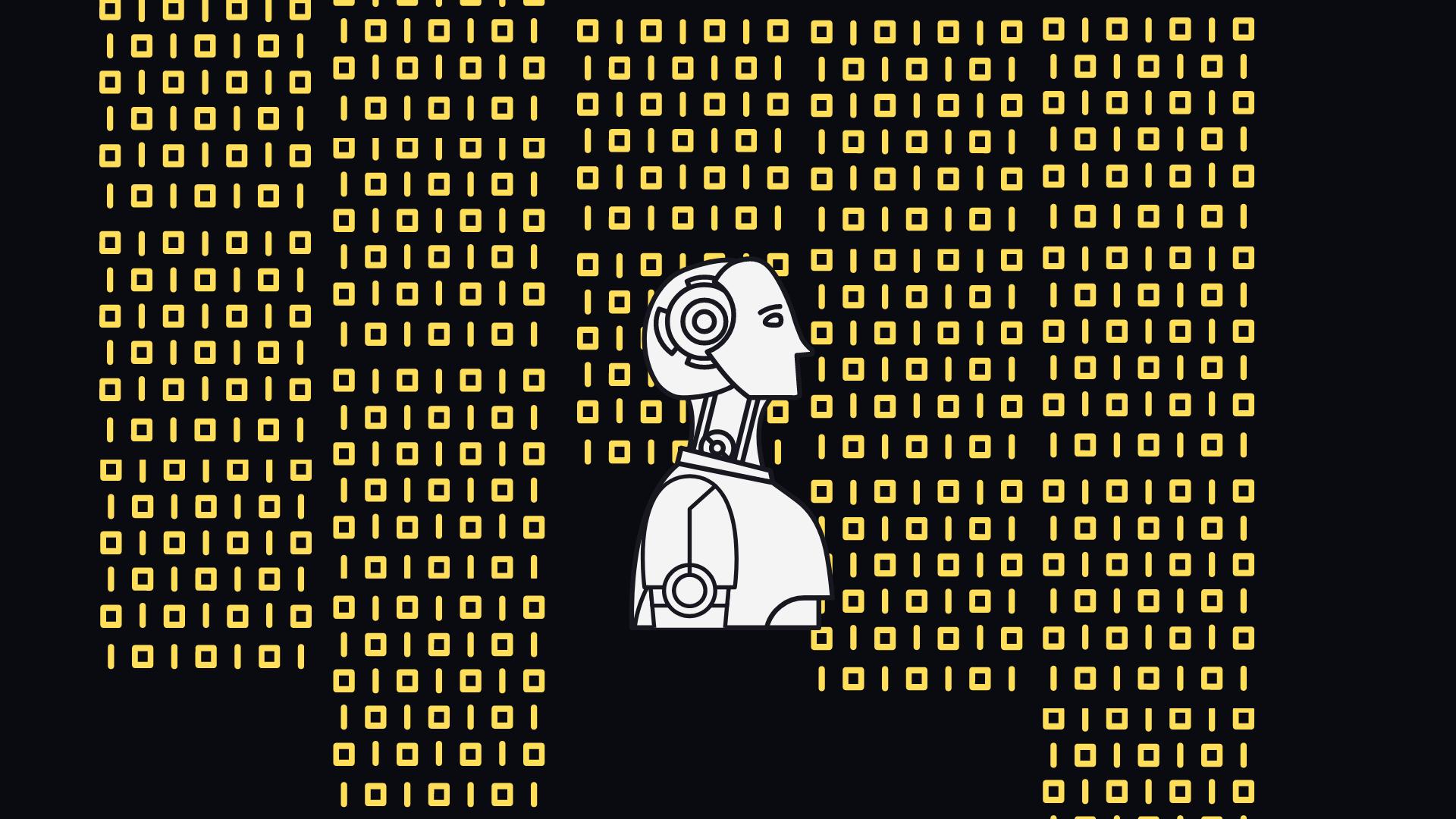 Intelligence artificielle à l'université