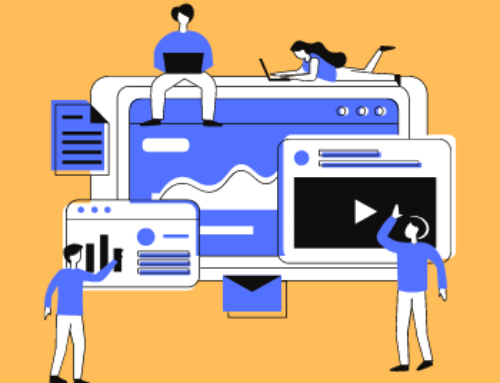 Universités et transformation numérique : quelles avancées en 2021 ?