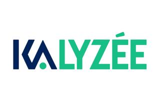 Kalyzee