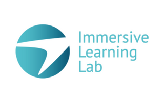 Immersive Learning Lab